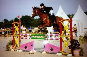 Anais_cheval
