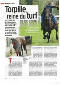 Article_presse1