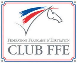panneau_club_ffe
