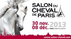 salon-paris-cheval-2013