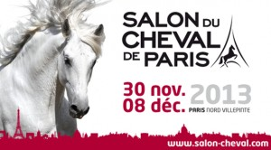salon-paris-cheval-2013